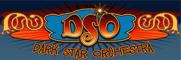 Dark Star Orchestra Tour Dates 2011 Announced